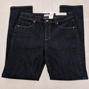 🆕 Loft Slim Pockets Jeans